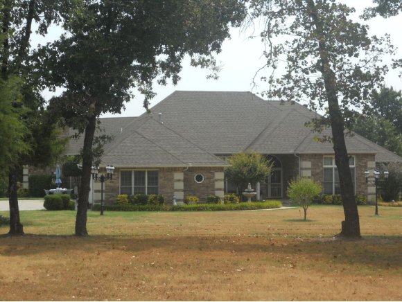 Real Estate for Sale, ListingId: 18820917, Eufaula,OK74432