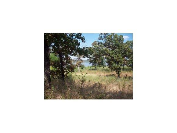 Real Estate for Sale, ListingId: 18820997, Crowder,OK74430
