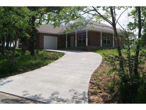 Real Estate for Sale, ListingId: 18819262, Eufaula,OK74432