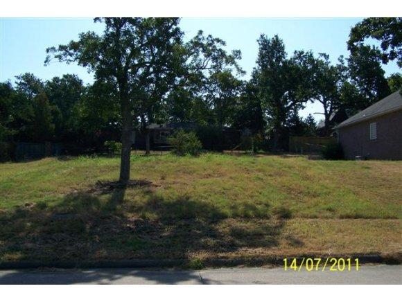 Real Estate for Sale, ListingId: 18820164, McAlester,OK74501