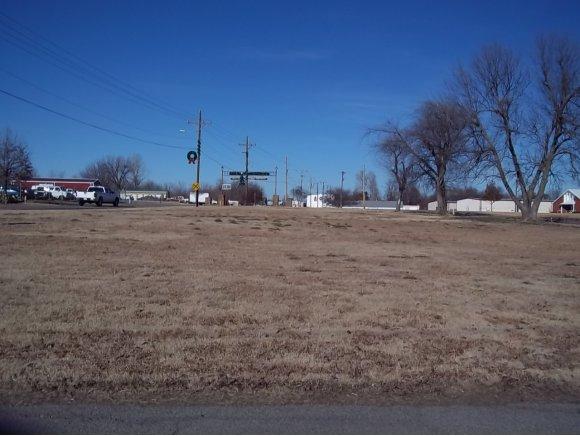 Real Estate for Sale, ListingId: 18820105, McAlester,OK74501