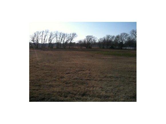 Real Estate for Sale, ListingId: 18819227, Weatherford,OK73096