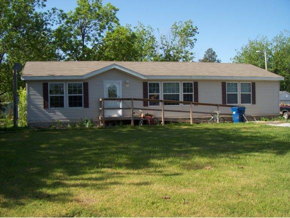 Real Estate for Sale, ListingId: 18835330, Hartshorne,OK74547