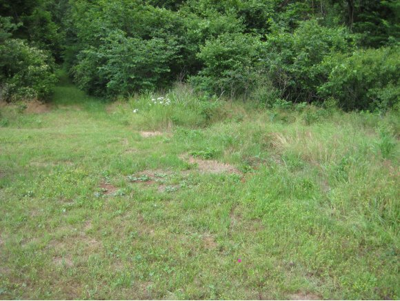 Land for Sale, ListingId:19225935, location: 19 Rolling Hills Dr. Norman 73026