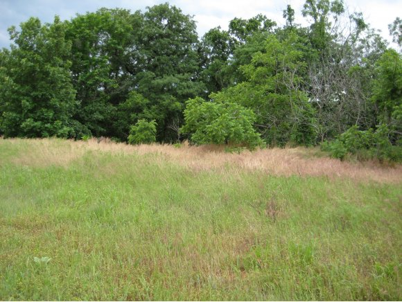 Land for Sale, ListingId:19235451, location: 13 Rolling Hills Dr. Norman 73026