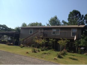 710 Greer Hights, Eufaula, OK 74432
