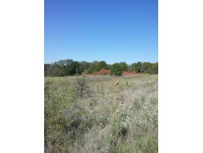 Land for Sale, ListingId:21290505, location: ?? Evans Norman 73026