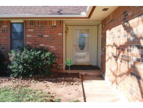 4905 Oak Manor Ter, Oklahoma City, OK 73135
