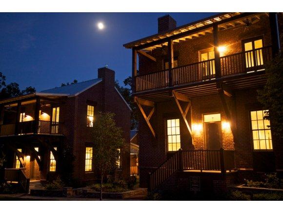 Real Estate for Sale, ListingId: 22290448, Eufaula,OK74432