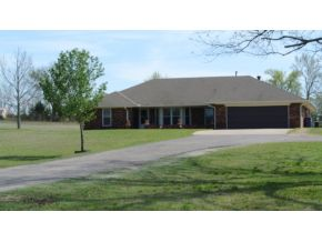 Real Estate for Sale, ListingId: 22415154, Stratford, OK  74872