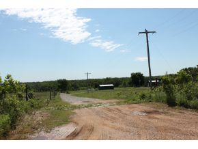 34583 Johnson Rd, Konawa, OK 74849