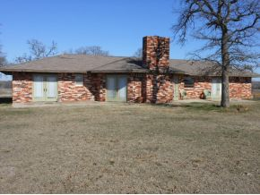 Real Estate for Sale, ListingId: 22494561, Tatums, OK  73087