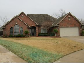 primary photo for 4001 Innsbrook, Norman, OK 73072, US
