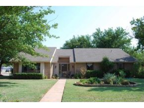 2221 NW 120th St, Oklahoma City, OK 73120