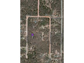 Land for Sale, ListingId:23208160, location: 0 Cupid Court Norman 73026