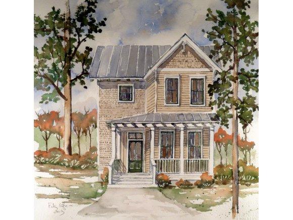 Real Estate for Sale, ListingId: 23237449, Eufaula,OK74432