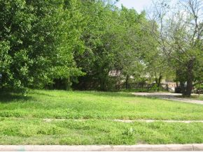 Land for Sale, ListingId:23428527, location: 1823 Rolling Stone Norman 73071