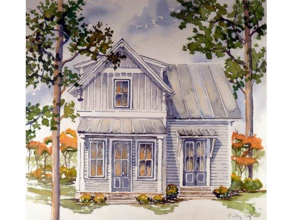 Real Estate for Sale, ListingId: 36325981, Eufaula,OK74432