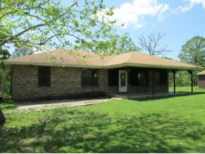 30301 County Road D1600, Whitesboro, OK 74577