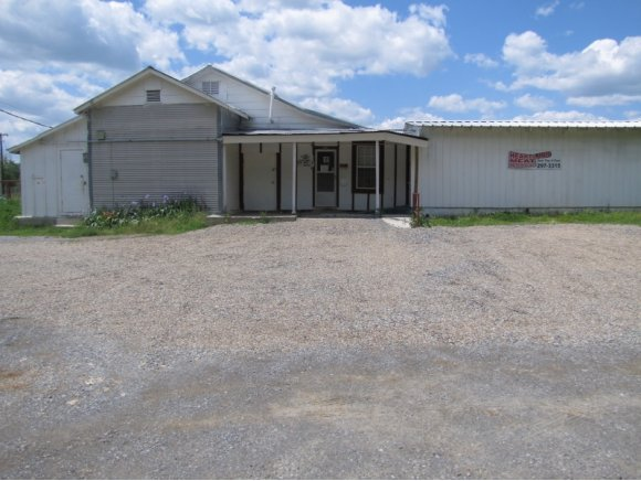 Real Estate for Sale, ListingId: 23554435, Hartshorne, OK  74547