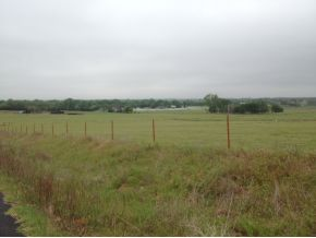 600 N 2426 rd, Weatherford, OK 73096