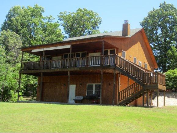 Real Estate for Sale, ListingId: 23702478, Eufaula,OK74432