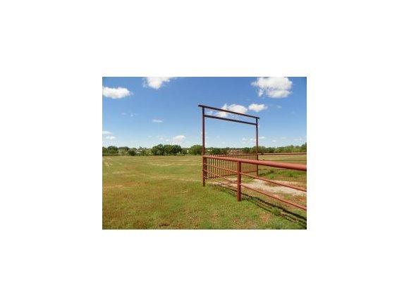 Real Estate for Sale, ListingId: 24575910, Elk City,OK73644