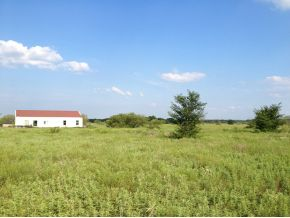 13719 W Prairie Valley Rd, Lone Grove, OK 73443