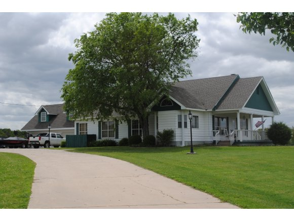Real Estate for Sale, ListingId: 24735990, McAlester,OK74501