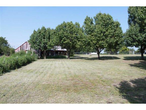 Real Estate for Sale, ListingId: 24806821, Stuart,OK74570