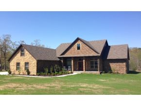 145 Liberty Cir, McAlester, OK 74501