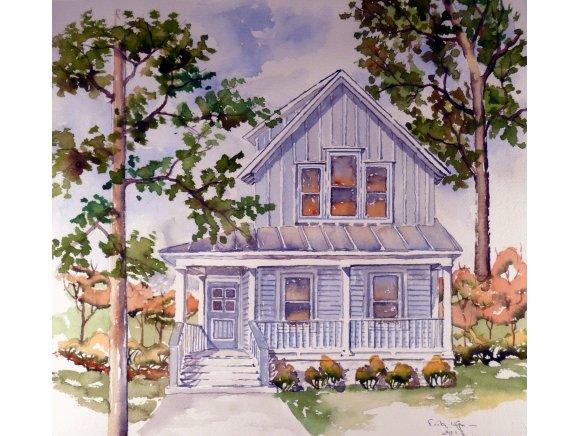 Real Estate for Sale, ListingId: 24874631, Eufaula,OK74432