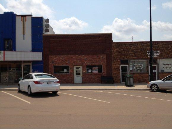 Real Estate for Sale, ListingId: 24907887, Cheyenne,OK73628