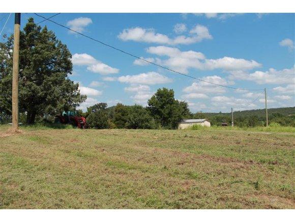 Real Estate for Sale, ListingId: 24979240, Stuart,OK74570