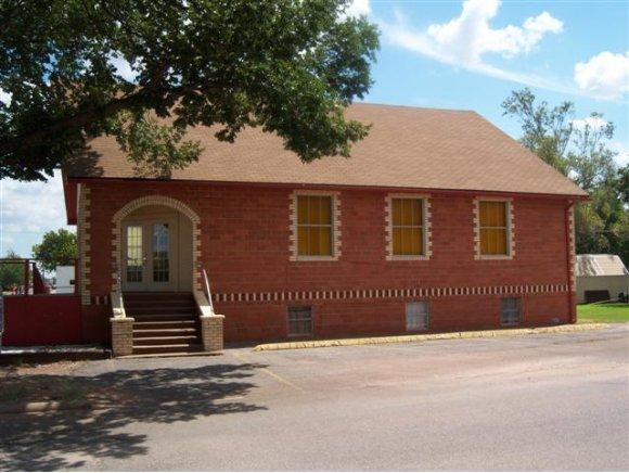 Real Estate for Sale, ListingId: 28099929, Clinton,OK73601