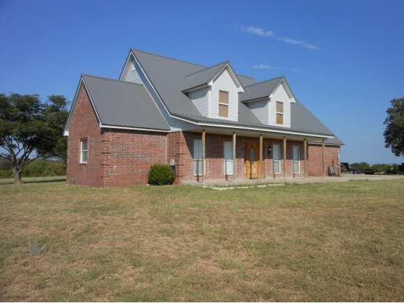Real Estate for Sale, ListingId: 25202562, Stratford, OK  74872