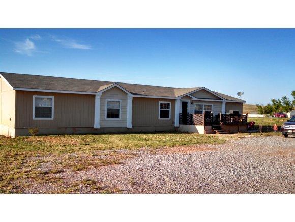 Real Estate for Sale, ListingId: 25313086, Cheyenne,OK73628