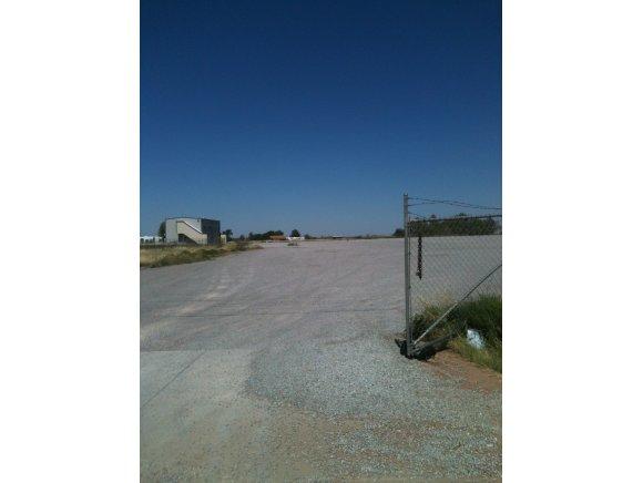 Real Estate for Sale, ListingId: 25326757, Elk City,OK73644