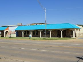 Real Estate for Sale, ListingId: 25349221, Elk City, OK  73644