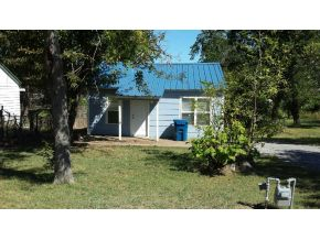 Rental Homes for Rent, ListingId:26088000, location: 819 E Tyler McAlester 74501
