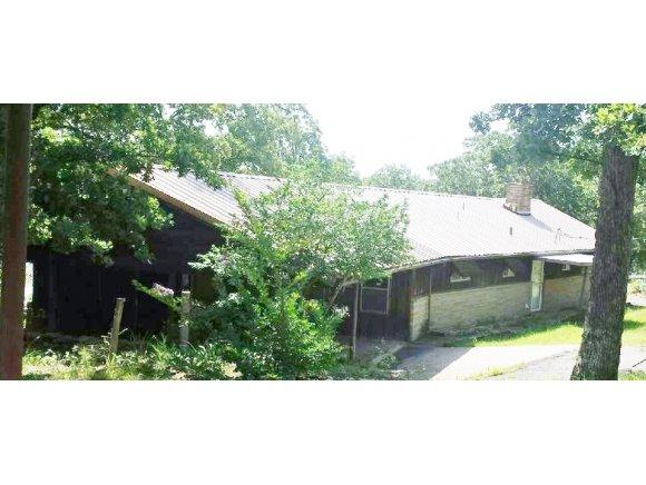 Real Estate for Sale, ListingId: 25662496, Canadian,OK74425