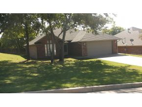 928 Blue Bird Ter, Purcell, OK 73080