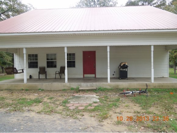 Real Estate for Sale, ListingId: 25888697, Clayton,OK74536