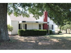16645 Us-77, Purcell, OK 73095