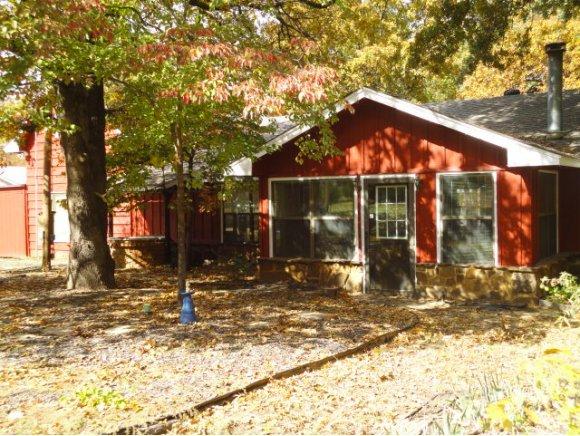 Real Estate for Sale, ListingId: 25973681, Eufaula,OK74432