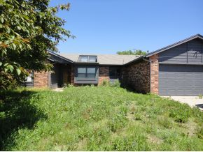 Rental Homes for Rent, ListingId:26002003, location: 2705 Dalewood Terrace Norman 73071