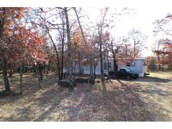 Real Estate for Sale, ListingId: 26478236, McAlester,OK74501