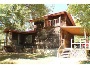 Rental Homes for Rent, ListingId:26031017, location: 5400 Center Ave McAlester 74501