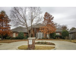 Featured Property in NORMAN, OK, 73069