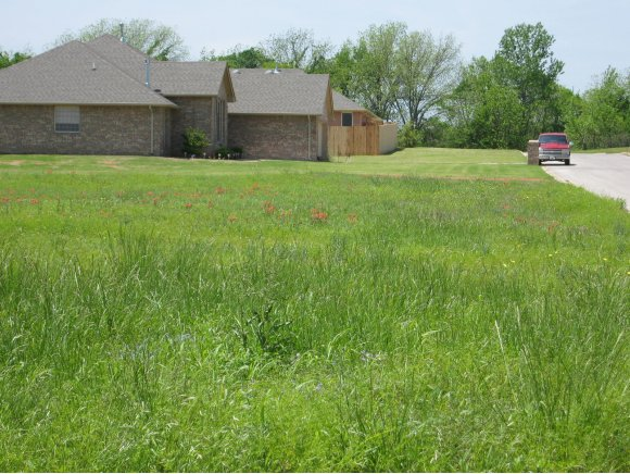 12 Woodbrook Dr, Purcell, OK 73080
